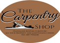 The Carpentry Shop