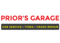 Priors Garage Ltd Ballinamore