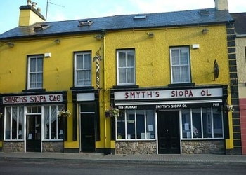 Smyth's Siopa Ol Pub and Restaurant